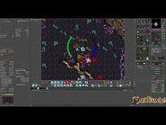 Heart of Destruction Quest - Rupture