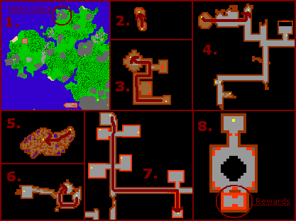 Vampire Shield Quest map.png