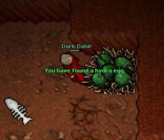 Hydra Egg Quest.jpg