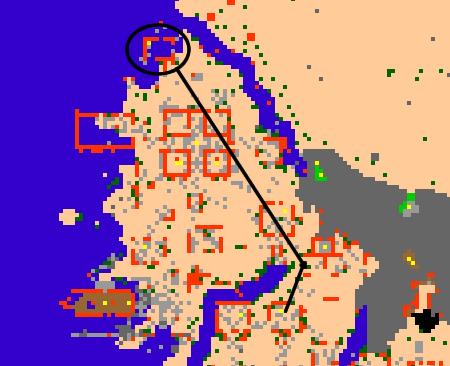 Gravedigger Vol1 Cap3 Map.png