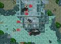 The Secret Library Quest - Liquid Death2