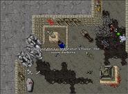 Ferumbras Ascension - Ragiaz Ritual 2