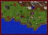 TS Screenshot adventurersguild