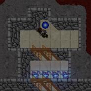 Alawars Vault Portal