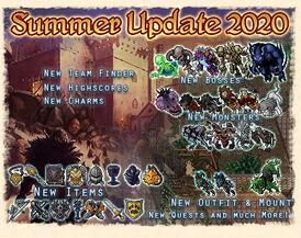 Summer Update 2020 Artwork.jpg