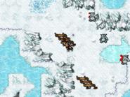 Chyllfroest Chakoya Dungeon