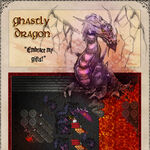 Ghastly Dragon Teaser.jpg