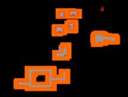 Hero Cave 8