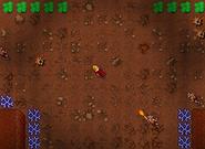 Update 7.6 Dungeon