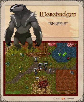 Werebadger Artwork.jpg