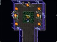 Ferumbras Ascendant - The Godbreaker