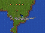 Orcsoberfest - Fishing 1