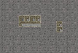 Svargrond arena secret tiles.png
