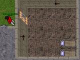The Farms 4