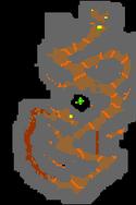 Hell Hub 1.png