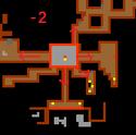 Fibula Dungeon Hub.png