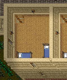 +2 floor