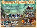 Updates/12.70.10953