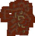 Pits of Inferno Quest Bazir Maze Floor 2