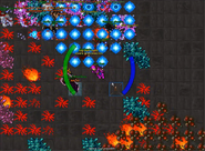 Ferumbras Ascension - Last - Crystals