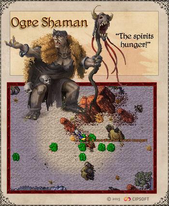 Ogre Shaman Artwork.jpg
