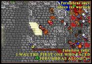 Ferumbras1
