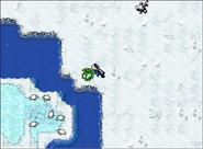The Ice Islands Quest Nibelor 3 Seal