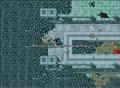 The Secret Library Quest - Liquid Death1