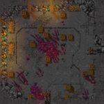 Lost Cavern - Crystal Storage.png