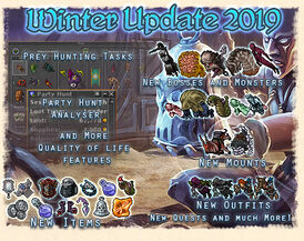Winter Update 2019 Artwork.jpg