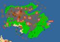 Bounac Map.png