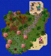 Dream Realm ground