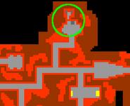 A Father's Burden Quest Map 5