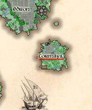Mapa Cormaya.jpg