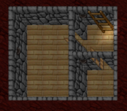Riverspring (basement)