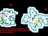 Nibelor Ice Cave