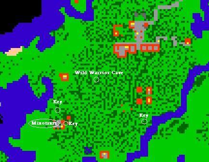 Bright Sword Quest Map.jpg