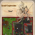 Lizard Legionnaire Artwork.jpg