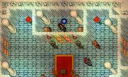 Alawars Vault Reward Room
