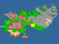 Nostalgia Map New.png