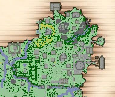 Map abdendriel.jpg