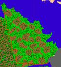 Forbidden Lands.PNG