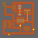 Grounds of Damnation 2.png