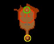 Black Knight Quest Map 5