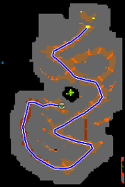 Ferumbras Ascension - Path to hub.png