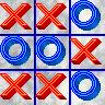 Tic Tac Toe (Draw)