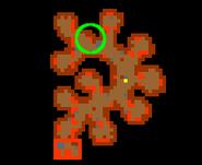 A Father's Burden Quest Map 3