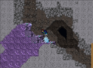 Feaster of Souls Quest - Large Crystals