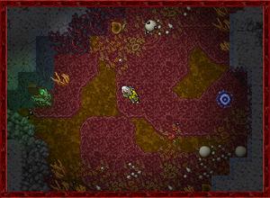 Rotten Wasteland 2