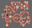 Dream Labyrinth 1.png